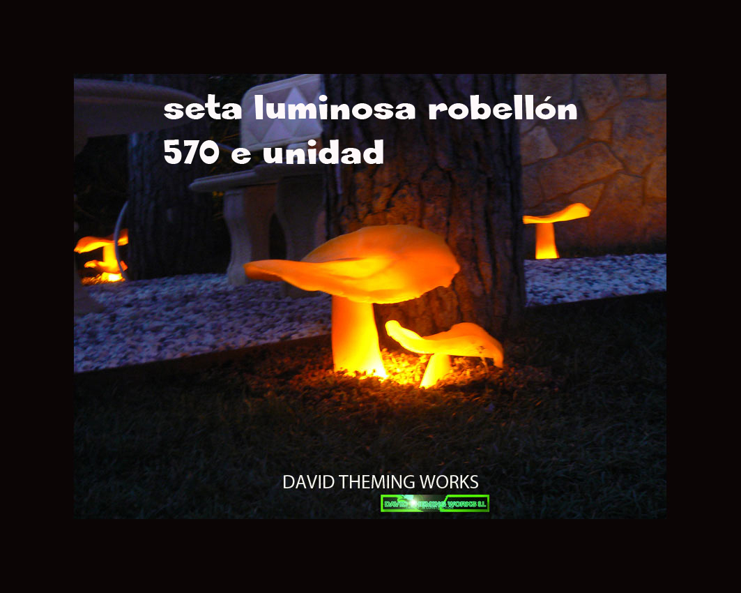 Iluminaci n para exteriores y jardines iluminaci n de for Iluminacion para jardines exteriores