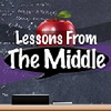 Lessons From The Middle, behavior management strategies, Canadian teacher blogs