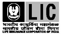 JOBS OPEN AT LIC OF INDIA IN NOVEMBER 2013