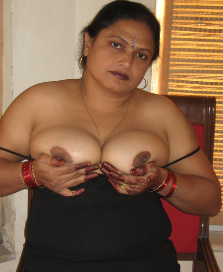 nude indian girls fucked by uncles pics