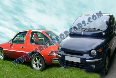 ugly-car