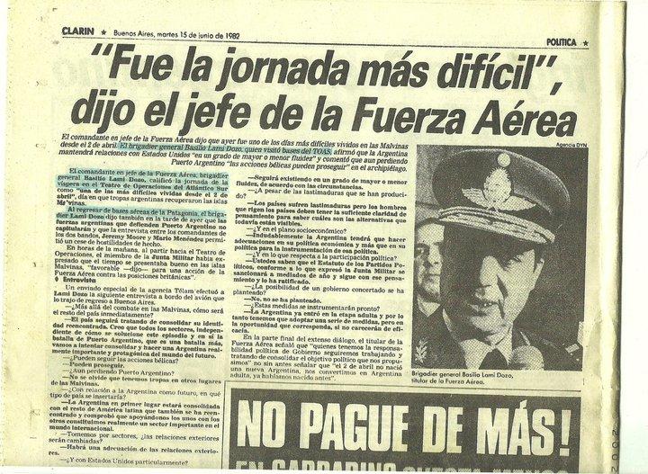 LEOyE Resumen De Periodico Y Generos Periodisticos