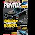High Performance Pontiac - September 2014 Magazine