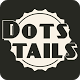 Dots Tails 1.1.5 APK for Android