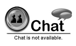 Chat is offline.