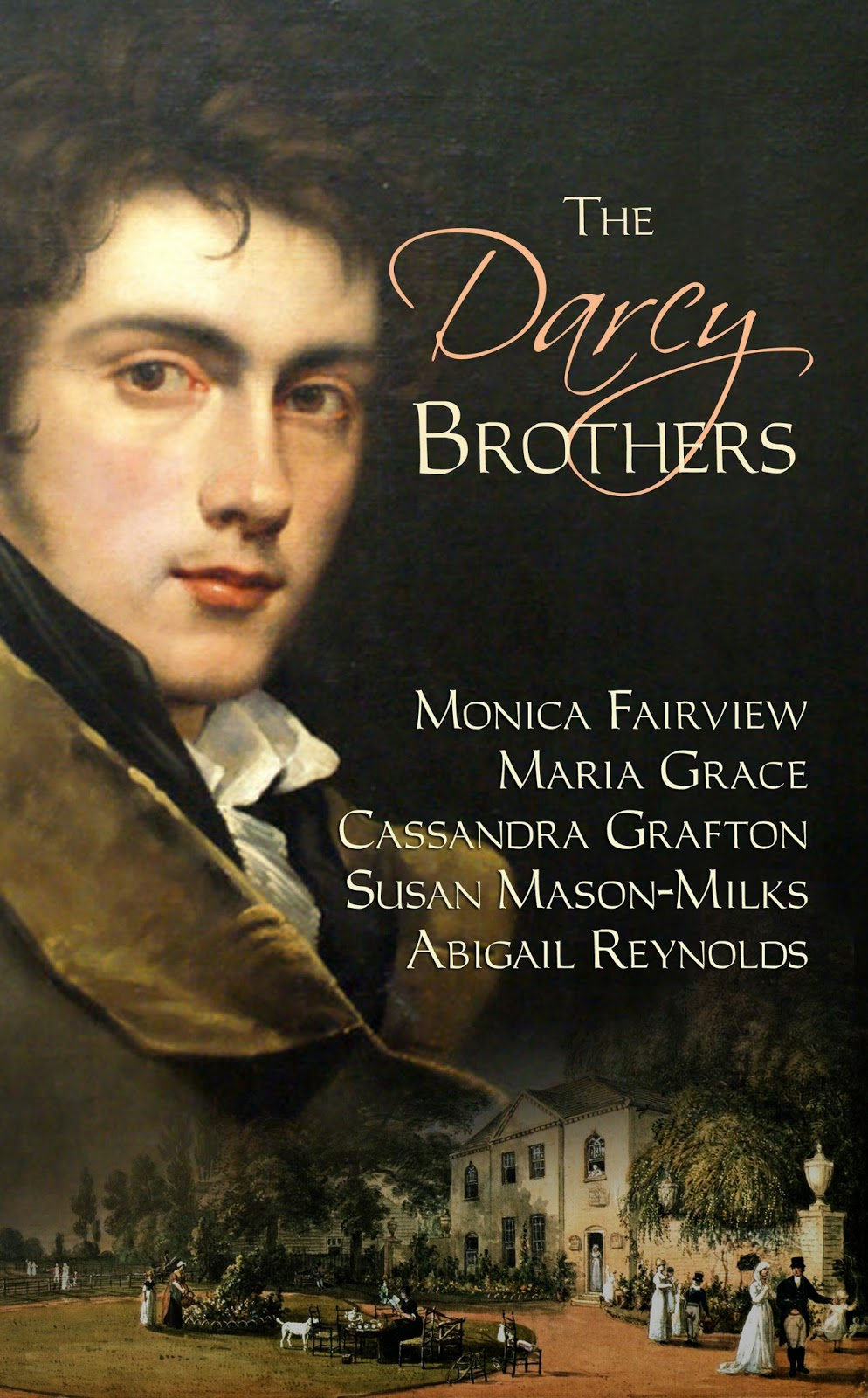 http://thedarcybrothers.com/buy-the-darcy-brothers/