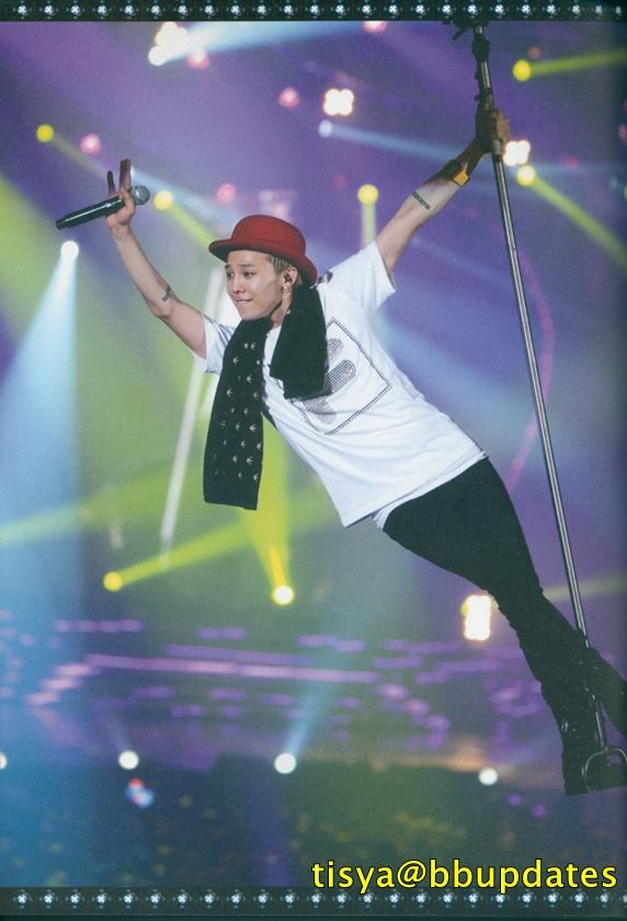 BigBang Eikones Bigbang+bigshow+2011+DVD+japan+version-22