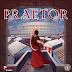 [Recensione] Praetor