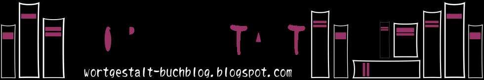 http://wortgestalt-buchblog.blogspot.de/