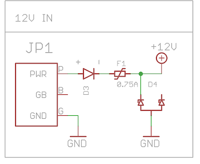 Electrical Circuit Diagram Practice moreover PF251161 additionally odicis in addition Lithium Ion Battery Charger Circuit Schematic further 12 Volt Usb Charger Circuit Diagram. on lithium battery charger circuit diagram