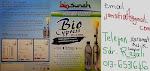 Berminat Mendapatkan Produk Air Bio Sunah Cypress, Walit Ginseng  Sila HubungiKami alamat Dibawah