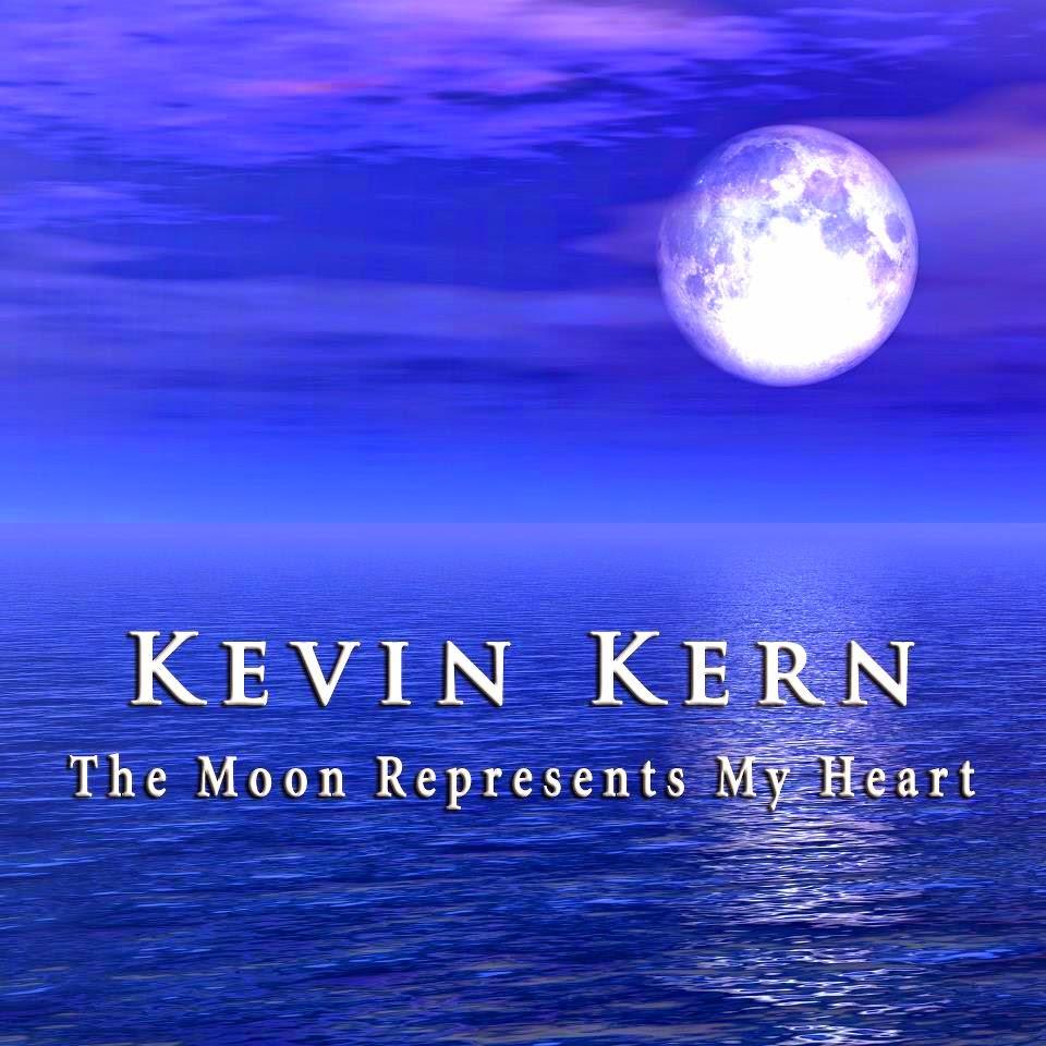 Harmonica Tabs - The moon represents my heart (Ánh trăng nói hộ lòng tôi) - Kevin Kern