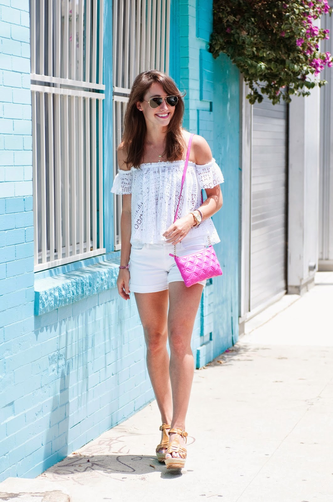 free-to-bee-freepeople-white-off-the-shoulder