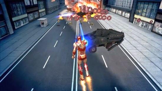 iron man 3 full version download