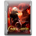 Castlevania Lament of Innocence Free Download PC Game Full Version