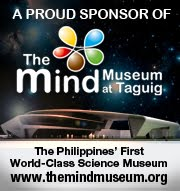 The Minds Museum