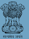 Rajasthan Police Constable Recruitment 2013 Online Application Form
