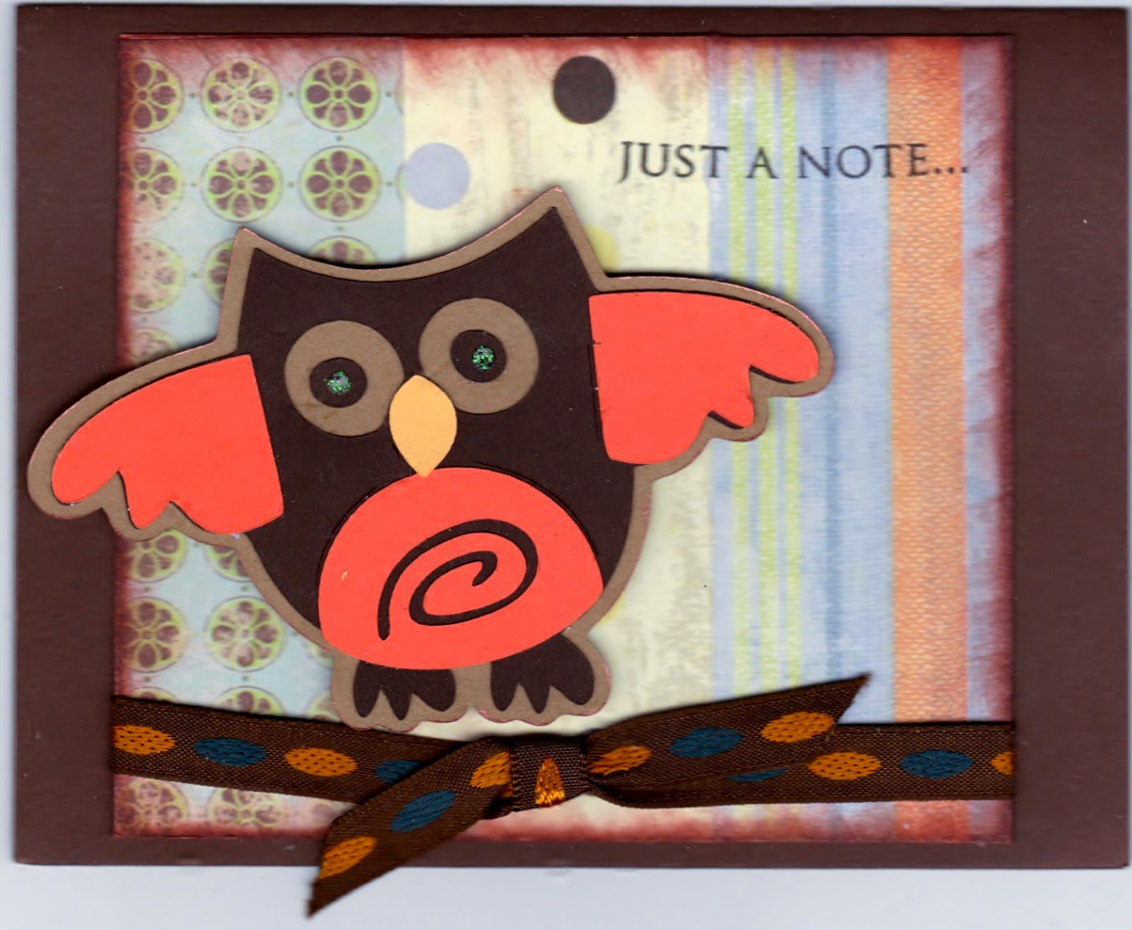 https://www.etsy.com/listing/209653504/just-a-note-owl-handmade-blank-supply