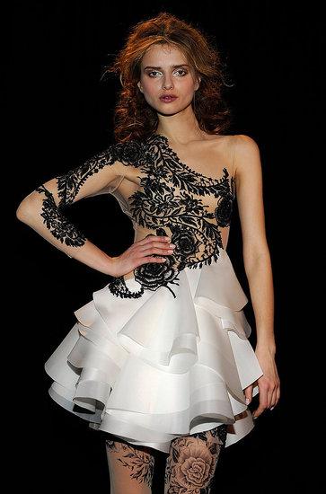 vestidos de noche 2011. Vestidos de noche 2011 |