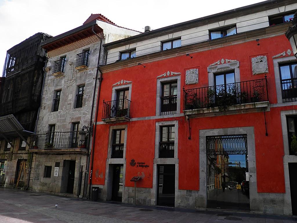Casa de los junco - Hotel casa junco ...