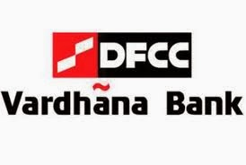 DFCC Vardhana Bank Privileged to Partner Strategic Event at CHOGM 2013