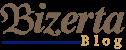 Bizerta Blog