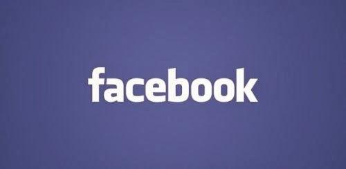 gençler facebooku terkediyor