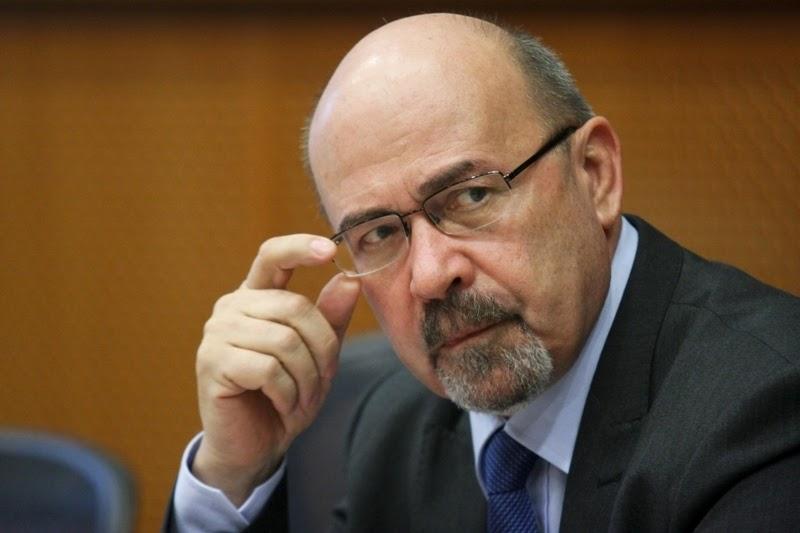 Ponta-kormány, Markó Attila, RMDSZ, Kelemen Hunor, Victor Ponta, PSD, Nemzeti Liberális Párt, román kormány,