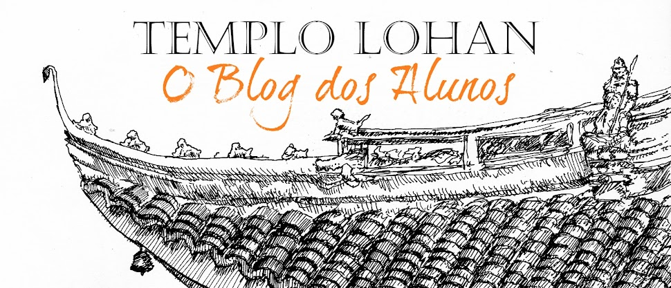 TEMPLO LOHAN