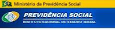 SIMULADOR DE APOSENTADORIA