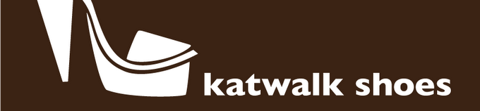 KATWALK SHOES
