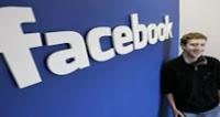 Facebook e Vivo