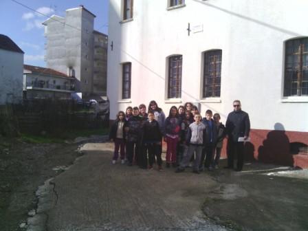 http://3.bp.blogspot.com/-TCxo-x0bvQs/UNV8-_YVxpI/AAAAAAABSSM/V2JExUwN8CI/s1600/IMG_20121220_120514.jpg