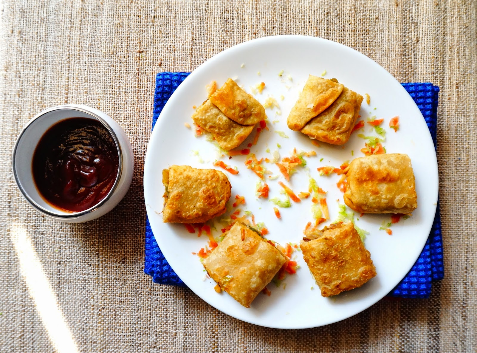 Kathi Rolls,wraps, Frankie, chapati,chapati rolls,roti