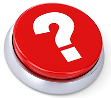 Fire Service Question and Answer blog...