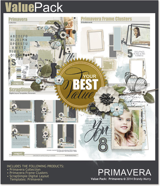 http://store.scrapgirls.com/value-pack-primavera-p31917.php