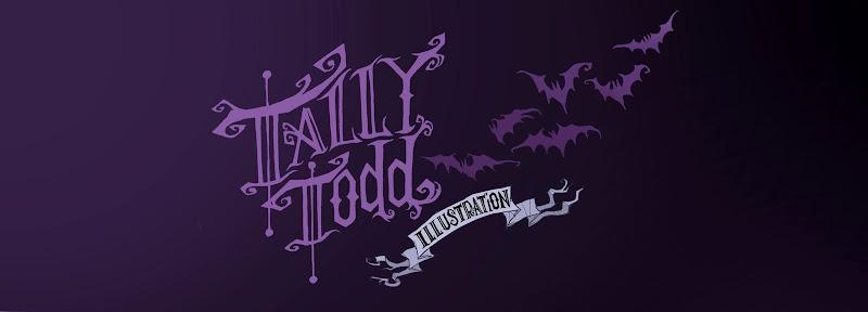 Tally Todd