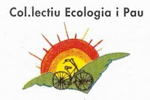 Ecologia i Pau