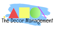 The Decor Management