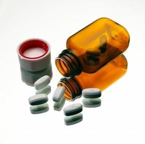 Kesan sampingan antibiotik pada wanita