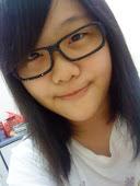 假斯文 的 P.Xuan ♥