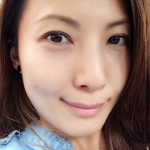 Princess and The Rock: Im Jealous of Jeanette Aw!