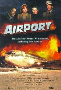 Airport 1970 Hindi Dubbed Movie Watch Online