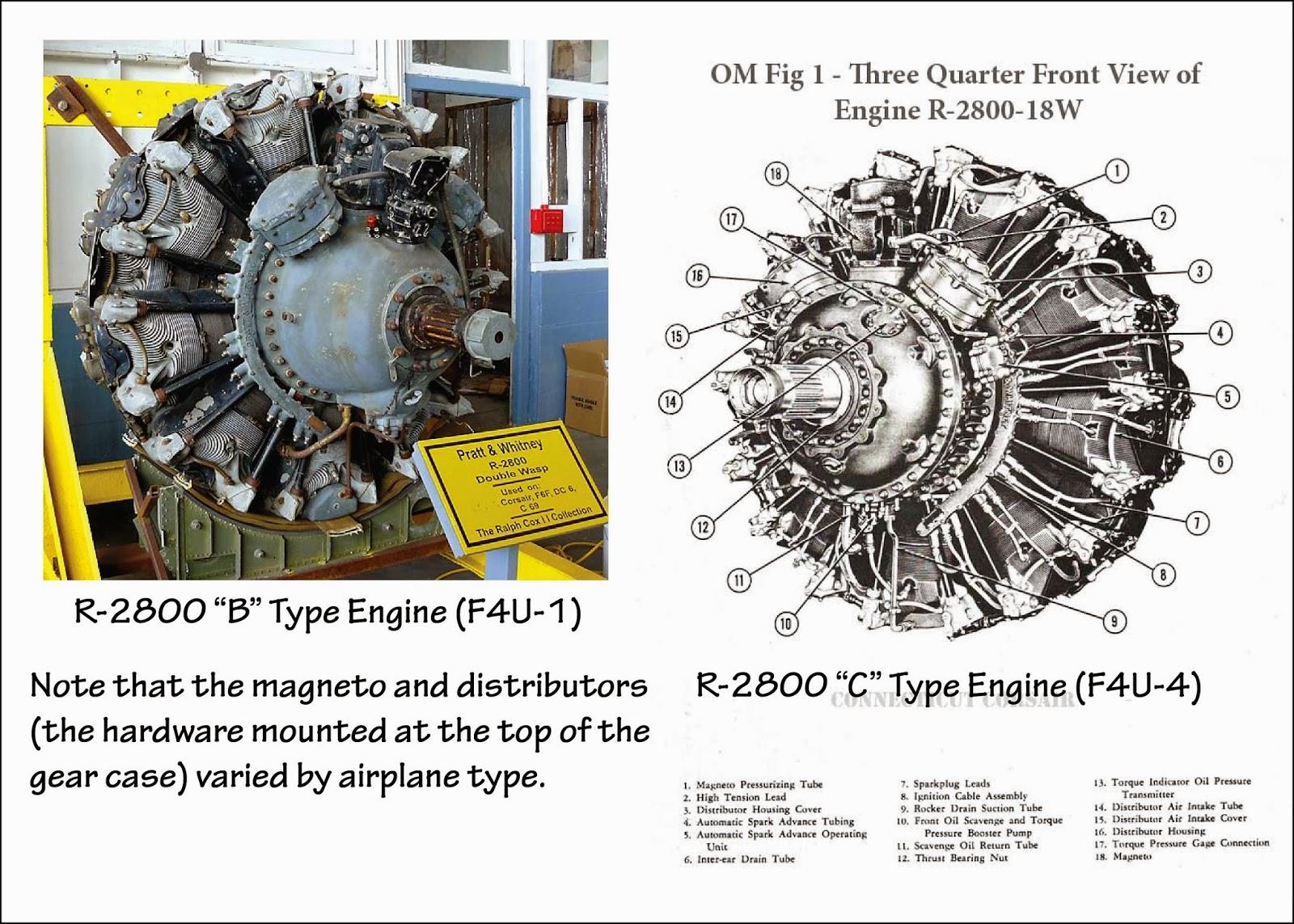 F4U-4+Engine.jpg
