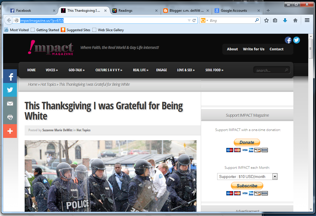 http://impactmagazine.us/2014/12/this-thanksgiving-i-was-grateful-for-being-white/