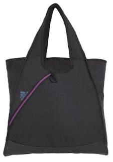 zenske-torbe-adidas-004
