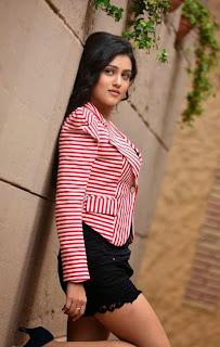 Actress Mishti Chakraborty Latest  Picture Shoot Gallery  8.jpg