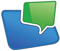 Logo Present.me