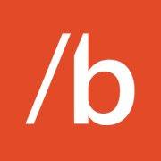 build 2012 Logo