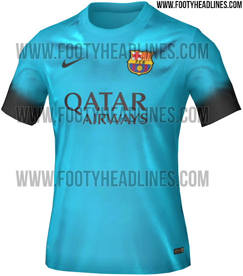 fc-barcelona-15-16-third-kit%2B%25281%25